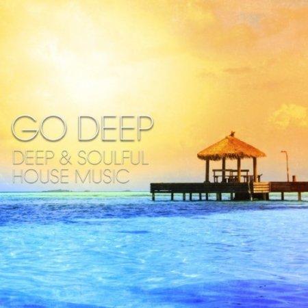 Va go deep deep soulful house music 2015 for Deep house music