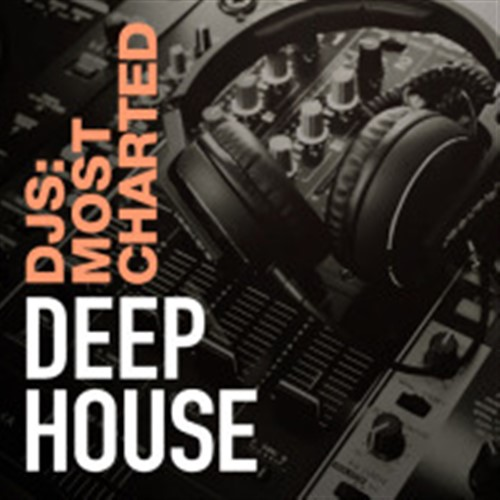 Junodownload djs most charted deep house tracks april 2015 for Juno deep house