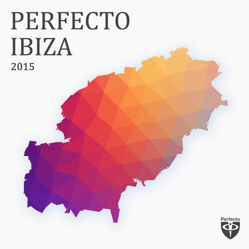 1434137918_perfecto-ibiza-2015