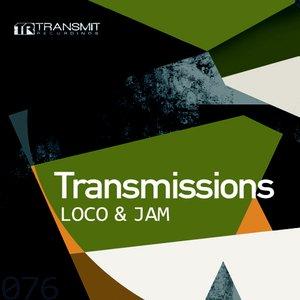 Loco & Jam Boris's Transmissions