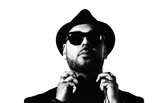 Roger Sanchez & Carlo Lio Release Yourself 710 2015-06-19 Best Tracks Chart 2015