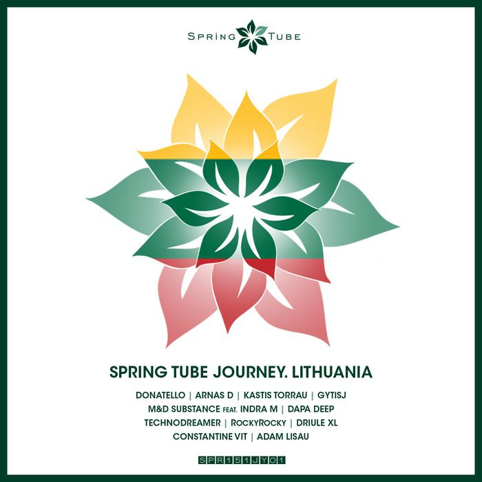 Spring-Tube-Journey.-Lithuania