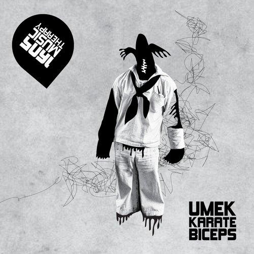 UMEK - Karate Biceps (Original Mix)