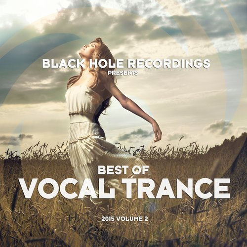 VA - Black Hole Recordings Presents Best Of Vocal Trance 2015 Vol 2