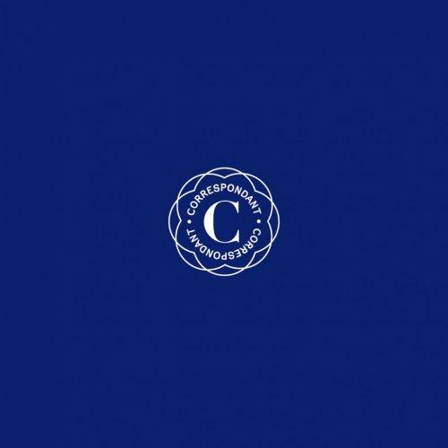 VA - Correspondant Compilation 03