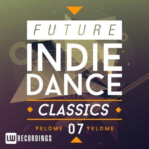 VA - Future Indie Dance Classics, Vol. 7 (2015