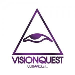 Visionquest-Ultraviolet-I-VQCD006-300x300