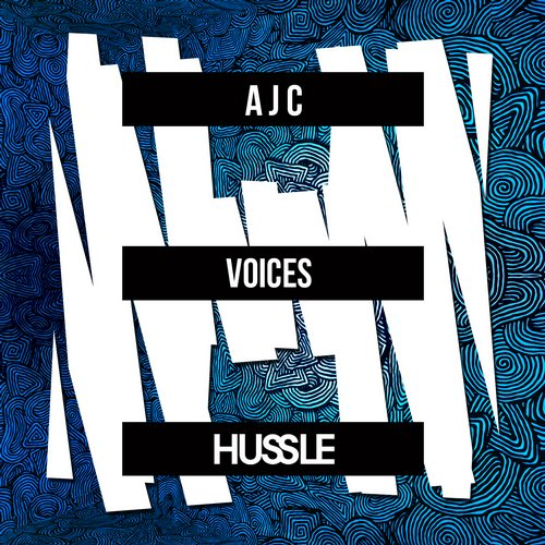 AJC (Aus) - Voices (Original Mix)