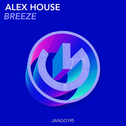 Alex House - Breeze (Original Mix)