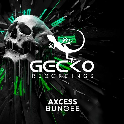 Axcess - Bungee (Original Mix)