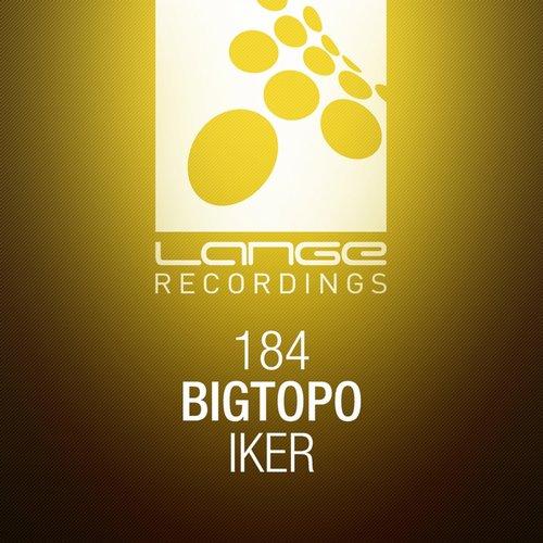 Bigtopo - Iker