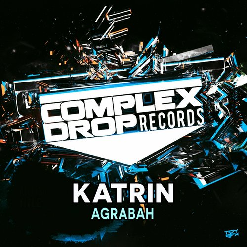 Katrin - Agrabah (Original Mix)