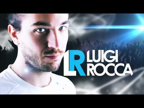 Luigi Rocca Best Of July Chart 2015