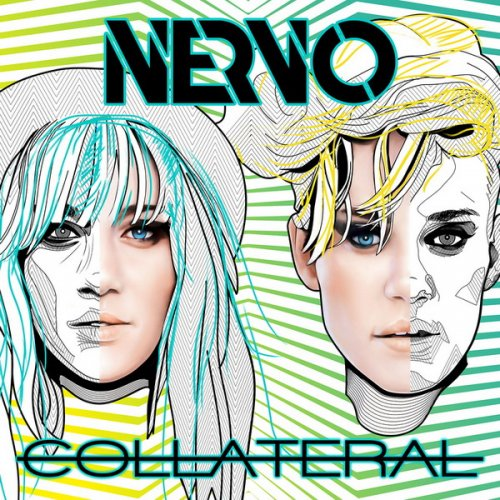 NERVO - Collateral (2015)