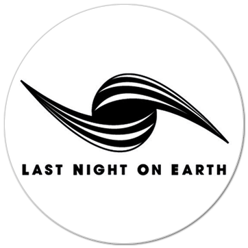 Sasha @ Last Night On Earth 003 (Stereo Montreal, Canada) 2015-07-16 Best Track Chart