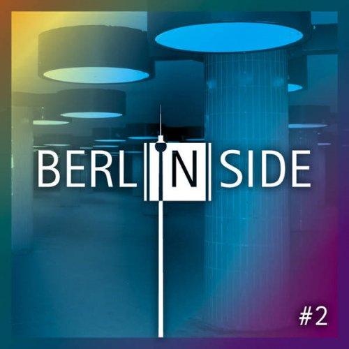 VA - Berl IN Side #2 (2015)