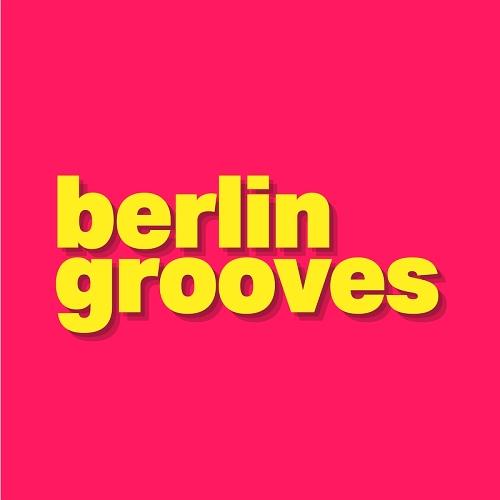 VA - Berlin Grooves, Vol. 1 (2015)