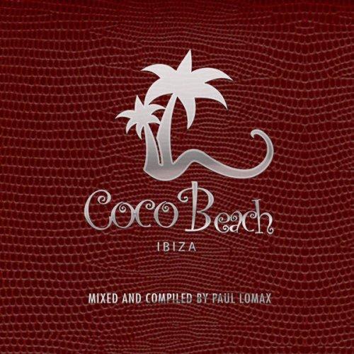VA - Coco Beach Ibiza Vol 4 (2015)
