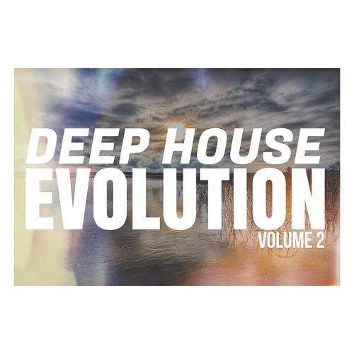 VA - Deep House Evolution - Volume 2 (2015)