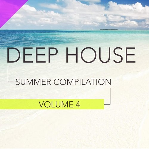 VA - Deep House - Summer Compilation Vol 4 (2015)