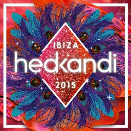 VA - Hed Kandi Ibiza 2015