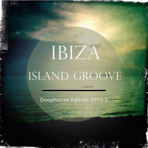 VA - Ibiza Island Groove, Vol. 3 (2015)
