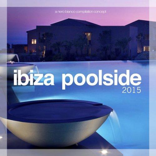 VA - Ibiza Poolside 2015