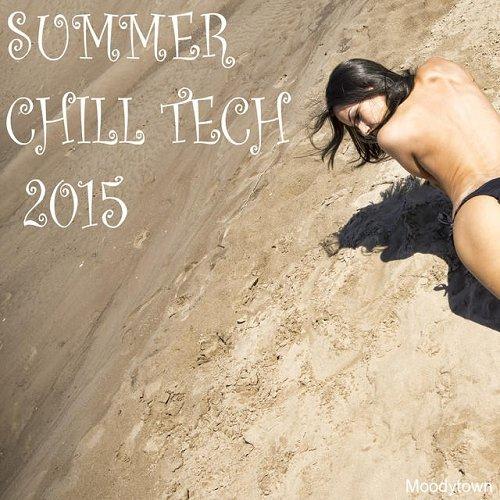 VA - Summer Chill Tech 2015