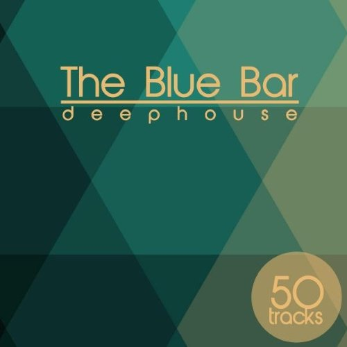 VA - The Blue Bar (2015).rar