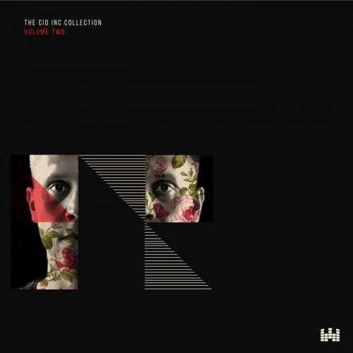VA - The Cid Inc. Collection Vol 2 (2015)