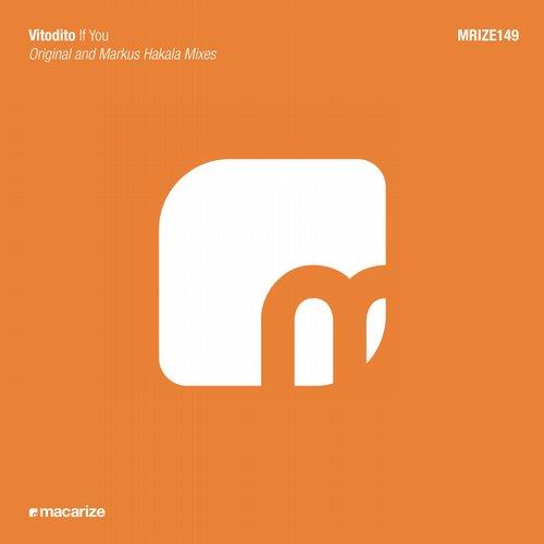 Vitodito - If You