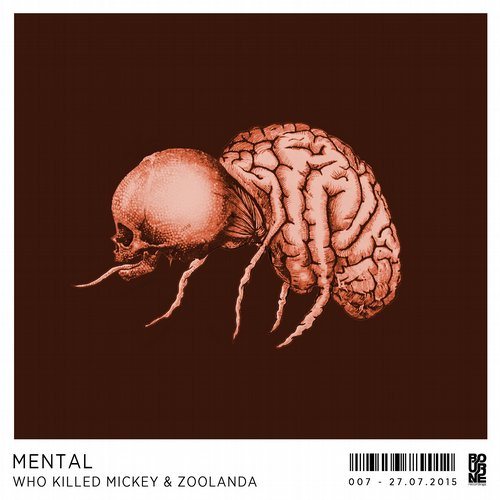 Zoolanda, Who Killed Mickey - Mental (Original Mix)