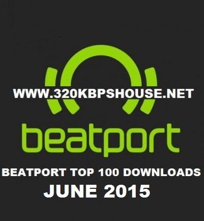 beatport-top-100-DOWNLOAD JUNE-2015-400x433