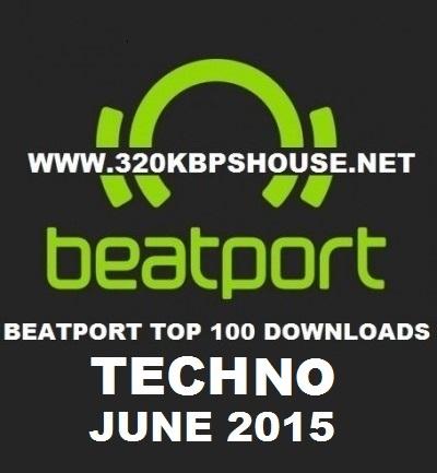 beatport-top-100-TECH-DOWNLOAD-JUNE-2015-400x4332