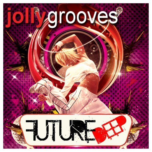 http://novafile.com/hb8e58sjgyu6/VA - Jollygrooves - Future Deep (2015).rar