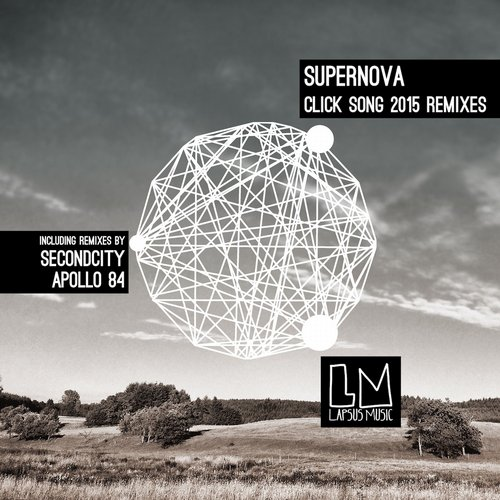 Supernova - Click Song 2015