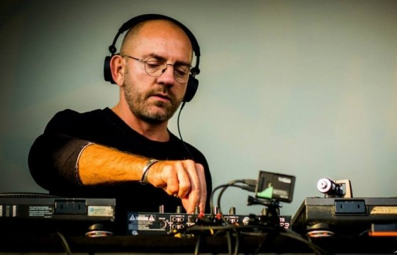Sven Vath @ Neopop Festival, Portugal 2015-08-14 Best Tracks Chart