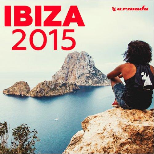 VA - Armada Ibiza 2015