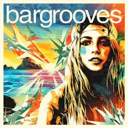 VA - Bargrooves Ibiza 2015