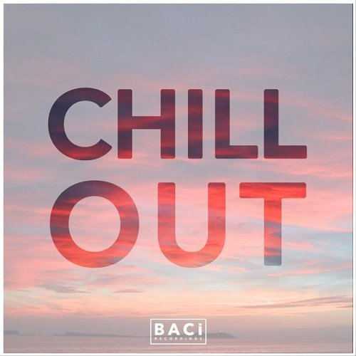 VA - Chill Out Best Chill Out Deep House Hits (2015)
