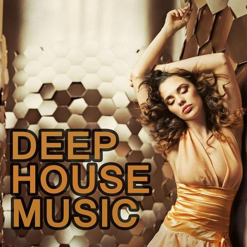 VA - Deep House Music (2015)