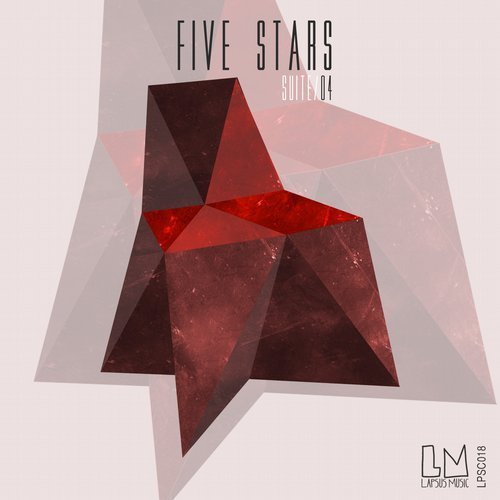 VA - Five Stars - Suite 04 (2015)
