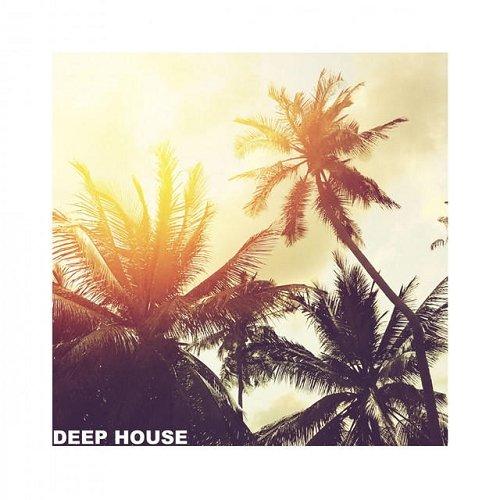 VA - Kote Deep House (2015)