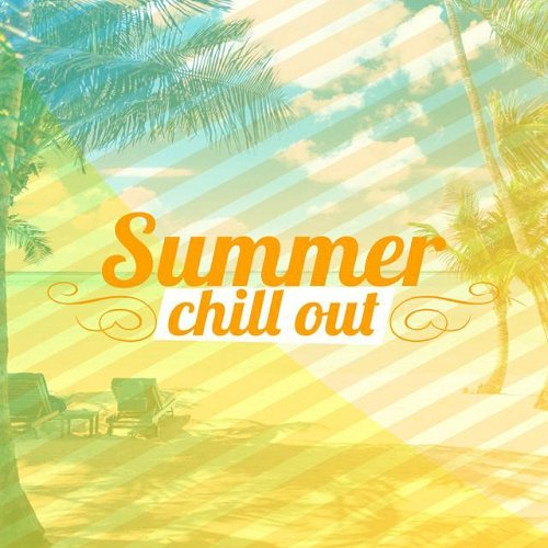 VA - Summer Chill Out (2015)
