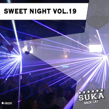 VA - Sweet Night Vol 19 (2015)