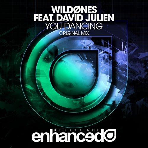 WildOnes feat. David Julien - You Dancing (Original Mix)
