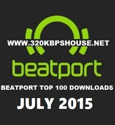 beatport-top-100-DOWNLOAD-JULY-2015