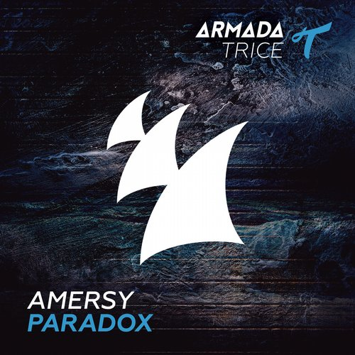 Amersy - Paradox (Original Mix)