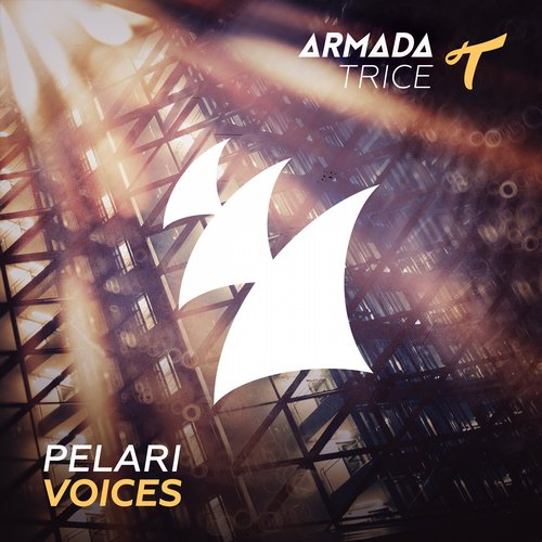 Pelari - Voices (Original Mix)