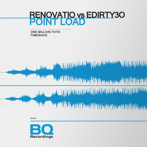 Renovatio, edirty3o - Point Load